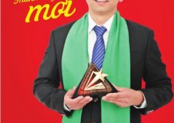 "Entrepreneur Magazine ""Spring promises new success"""