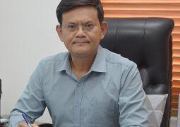 Van Phong Economic Zone