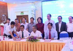 Khanh Hoa strives to develop brand for sea-island tourism