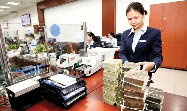 Dự thảo tổ chức tín dụng đang can thiệp quá sâu vào quan hệ tư