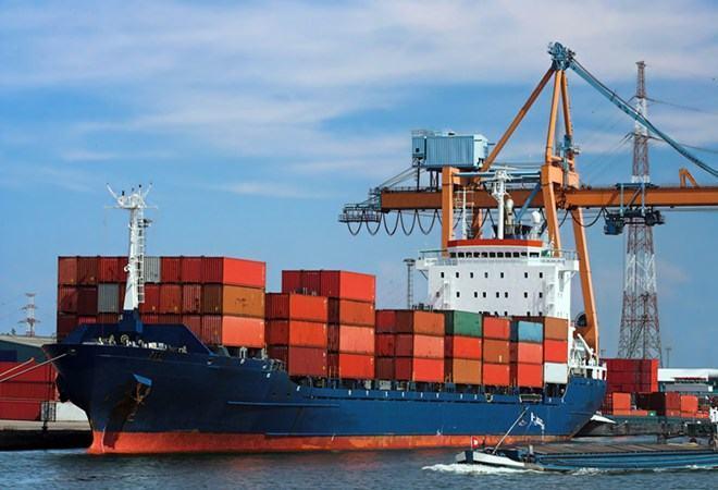 Bản tin hỗ trợ Xuất khẩu Việt Nam