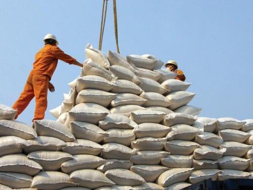 Danh bạ doanh nghiệp Xuất khẩu Việt Nam