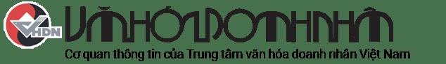 Cơ quan ngôn luận của trung tâm Văn hóa doanh nhân Việt Nam