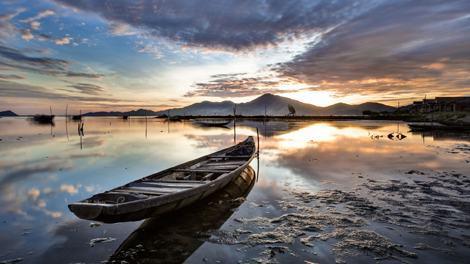 Huyện Quảng Điền: Đẩy mạnh khai thác tiềm năng du lịch