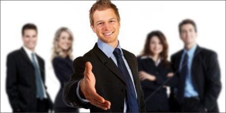 Tạp chí Văn hóa doanh nhân tuyển dụng