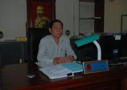 Huyện An Biên: Trên đà hội nhập và phát triển bền vững
