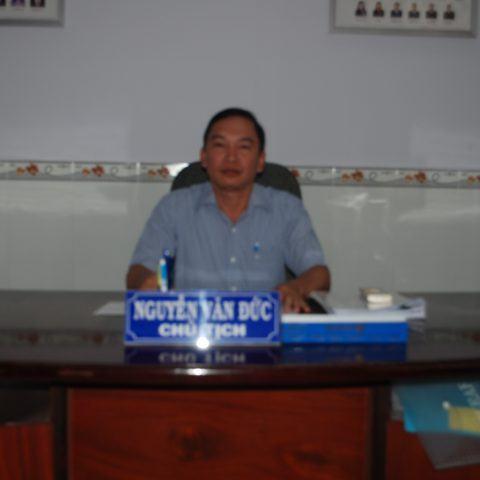Huyện Tân Hiệp: Xác định Nông nghiệp là nền tảng của nền kinh tế đa chiều