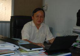 """Trung tâm nước sạch và vệ sinh môi trường nông thôn Kiên Giang: """"Bảo vệ nguồn nước – Bảo vệ tương lai"""""""