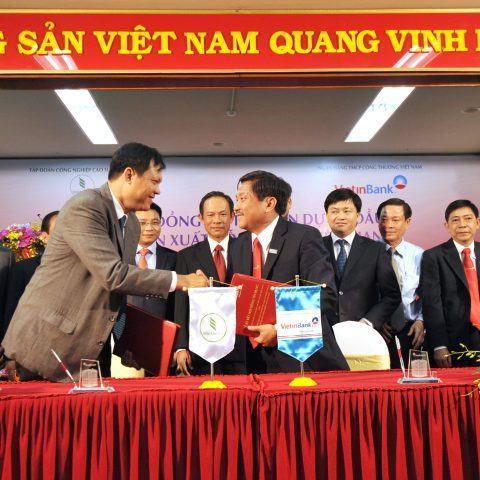 NHNN Chi nhánh Kiên Giang: Tiếp tục đổi mới chính sách phát triển nông nghiệp, nông thôn