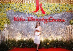 Nữ doanh nhân 9x thay đổi tầm nhìn bứt phá thành công với thương hiệu Kiều Beauty Queen.