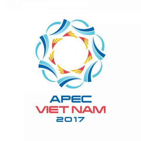 """Tuần lễ Cấp cao APEC 2017 – """"Tạo động lực mới, cùng vun đắp tương lai chung"""""""