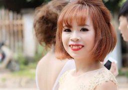 Doanh nhân Kim Xuyến: Câu chuyện sáng vượt lên chính mình bứt phá thành công nhờ kinh doanh mỹ phẩm online