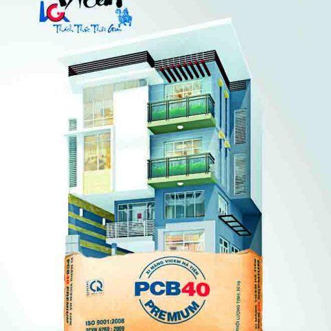 VICEM Hà Tiên – Nhà máy Xi măng Bình Phước: Đổi mới, phát triển, lớn mạnh do bạn và vì bạn
