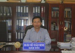 Ngành Y tế Khánh Hòa – Vững vàng trên trận tuyến bảo vệ sức khỏe nhân dân