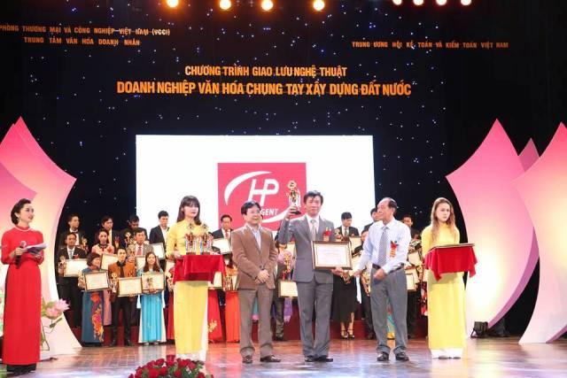 ARTEMIA Vĩnh Châu – Bạc Liêu : Vươn xa thương hiệu hàng Việt Nam chất lượng cao