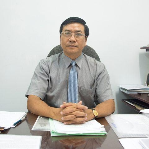 Sở VHTH&DL tỉnh Bạc Liêu: Xây dựng sản phẩm du lịch đậm đà bản sắc địa phương