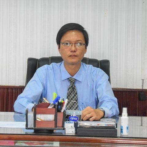 Huyện Hoà Bình tỉnh Bạc Liêu: Tái cơ cấu Nông nghiệp thay đổi diện mạo nông thôn