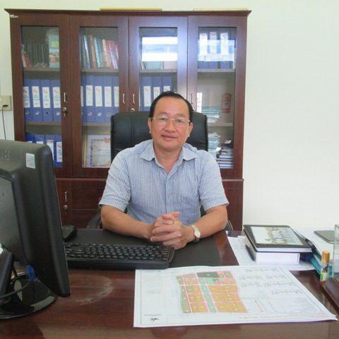 Tỉnh Cà Mau: Tập trung xây dựng hạ tầng, đẩy mạnh thu hút đầu tư vào các KCN, KKT