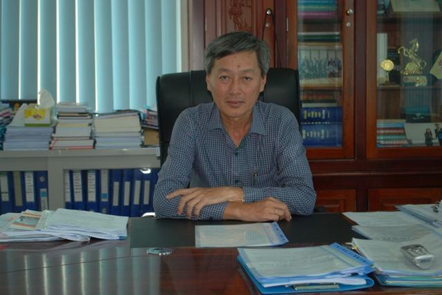 Cục thuế Cà Mau: Phát huy tối đa vai trò thanh tra tài chính