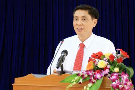 Khánh Hòa – Đẩy mạnh tái cơ cấu kinh tế gắn với chuyển đổi mô hình tăng trưởng