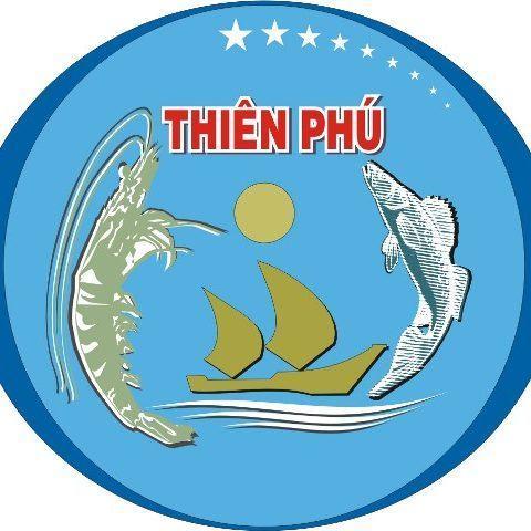 Công ty TNHH MTV CB Thuỷ sản XNK Thiên Phú: Hình thành vùng nuôi tôm sạch – Hướng đi bền vững cho doanh nghiệp