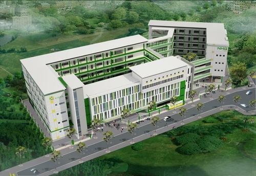 Quỹ Đầu tư Phát triển Khánh Hòa – Kênh huy động vốn đắc lực