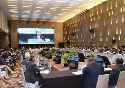 Ngành Ngoại giao Khánh Hòa: Sôi nổi các hoạt động hưởng ứng Năm APEC Việt Nam 2017