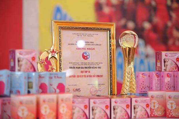 Nữ doanh nhân trẻ Nguyễn Huyền Trang: Thu nhập khủng nhờ kinh doanh online