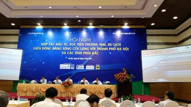 Sở kế hoạch và đầu tư tỉnh Bạc Liêu: Trải thảm đỏ thu hút nhà đầu tư trong và ngoài nước