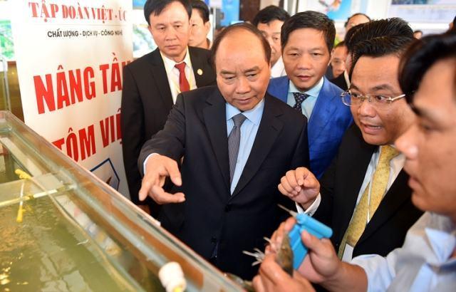 Xây dựng Bình Thuận trở thành điểm đến tin cậy, hấp dẫn của nhà đầu tư