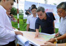 BQL các KCN tỉnh Đồng Nai: Phát huy hiệu quả thu hút đầu tư tại chỗ