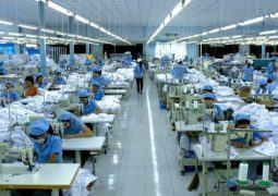 Ban quản lý các KCN Tiền Giang: Nâng chất lượng dòng vốn xứng tầm tiềm năng