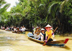 Du lịch Tiền Giang: Cần quy hoạch đồng bộ, liên kết vùng chặt chẽ