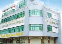 Công ty TNHH Một thành viên Xổ số kiến thiết Tiền Giang mang lại cho xã hội những giá trị tốt đẹp