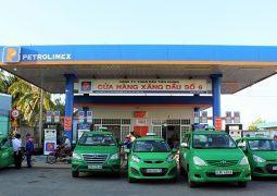 Công ty Xăng dầu Tiền Giang: Đồng hành cùng sự phát triển của địa phương