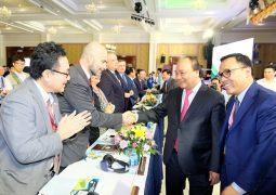 Vĩnh Long: Thu hút đầu tư vào các ngành công nghiệp trọng điểm