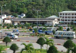 Trung tâm đào tạo nghiệp vụ giao thông vận tải Bình Định: Dạy học chất lượng – Lái xe an toàn