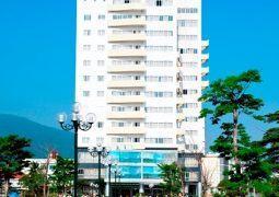 """Trường Đại học Quy Nhơn: Tạo dựng """"thương hiệu"""" nguồn nhân lực Quy Nhơn – Bình Định"""
