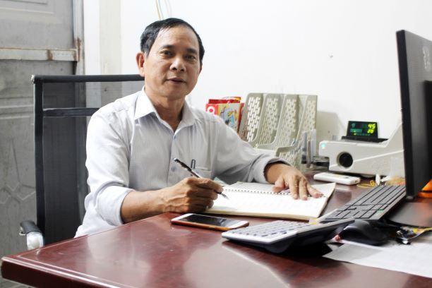 Công ty Cổ phần Thực phẩm sạch HTT Hà Nội: Nỗ lực phát triển toàn diện, bền vững