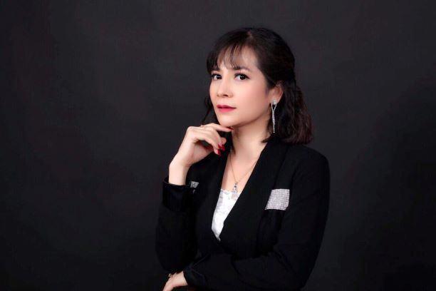 Doanh nhân Nguyễn Thị Tuyết Hằng: Trưởng thành trong những thử thách
