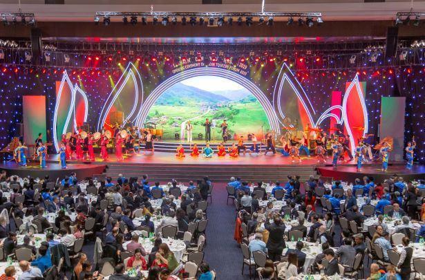 Thành phố Hạ Long: Khai mạc Diễn đàn Du lịch ASEAN 2019