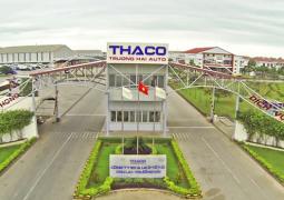 Sở Công thương tỉnh Quảng Nam: Công nghiệp chế biến, chế tạo – Lĩnh vực chủ lực của Quảng Nam