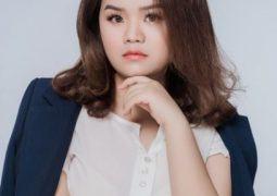Doanh nhân Huệ Nguyễn: Bước đi để thấy đích đến