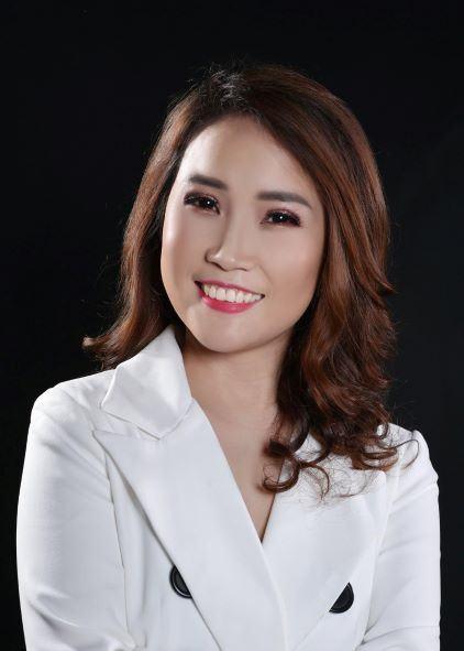 Nữ doanh nhân Thanh Huyền: Đọc sách có thể không giàu nhưng sẽ là tác nhân thay đổi cuộc đời bạn