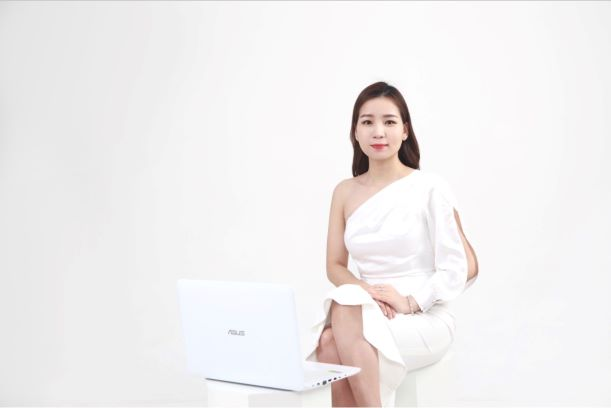 CEO Hoàng Hải Yến: Chinh phục chặng đường kinh doanh bằng nhiệt huyết