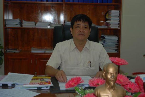 Ngành y tế Bình Thuận: Đổi mới công tác đào tạo, ổn định bộ máy tổ chức