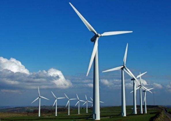 Ngành Công Thương Bạc Liêu: Nâng cao năng suất nội ngành hướng đến xuất khẩu bền vững