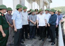 Công ty TNHH một thành viên Thủy lợi Yên Lập Quảng Ninh(Công ty): Trọng trách vận hành, quản lý hồ lớn nhất Quảng Ninh