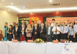 Ban quản lý KKT Bình Phước: Đáp ứng xu thế mới trong thu hút đầu tư
