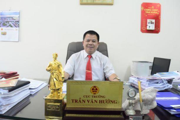 Ngành thuế tỉnh Bình Phước: Đẩy mạnh cải cách, hiện đại hóa – đáp ứng yêu cầu hội nhập